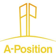 aposition_1