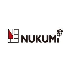 nukumi_top