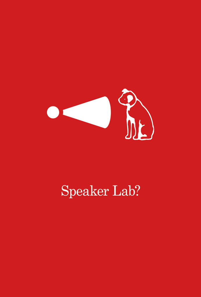 2018_speaker_nenga_ol