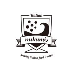 nukumi_2_300